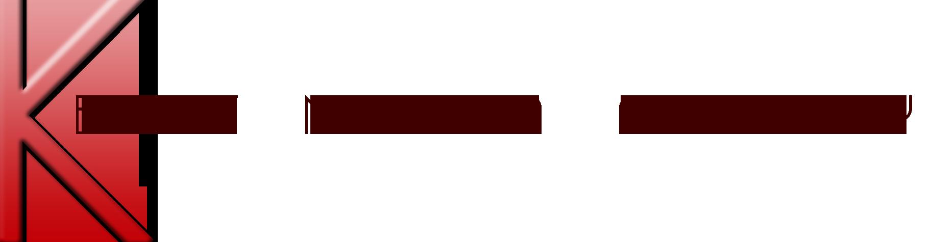 Making Media Matter.