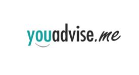 you_advise-final_