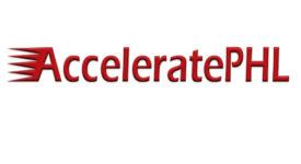 acceleratephl-ig