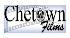 chetown films