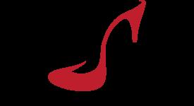 gac heel