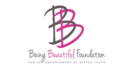 bbf-logot