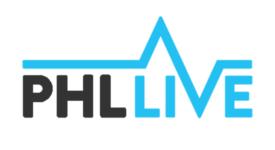 phllive1