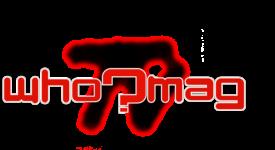 whomagtv logo big copy